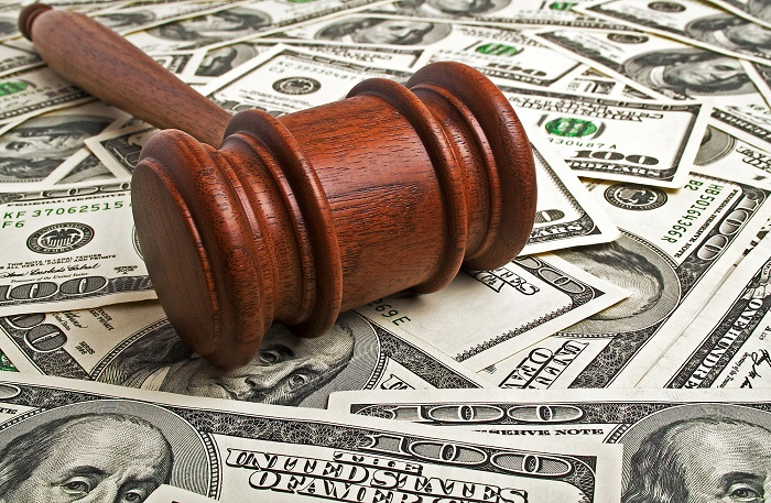 Workers' Comp Settlements